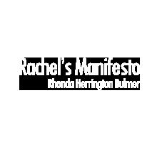 manifesto-transparent