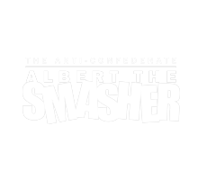 smasher-transparent